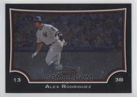Alex Rodriguez [EXtoNM]