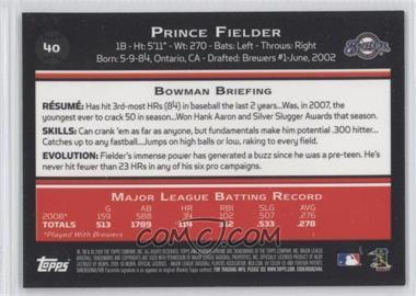 Prince-Fielder.jpg?id=9808c0fa-1bdb-49f0-90d0-91c6de3b3ead&size=original&side=back&.jpg