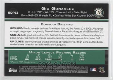 Gio-Gonzalez.jpg?id=5c06451b-2080-4fc3-b872-4ac32e3c591d&size=original&side=back&.jpg