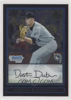 Dustin Dickerson