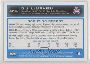 DJ-LeMahieu.jpg?id=3bd8df67-d6a6-4d05-8d72-1c80e0c15a13&size=original&side=back&.jpg