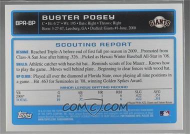 Buster-Posey.jpg?id=5bcb99b7-2bcb-417b-82f8-5941cf668e7c&size=original&side=back&.jpg