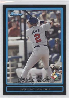 Derek-Jeter.jpg?id=5b10b669-6e84-4f55-a06d-acb4b0a53a76&size=original&side=front&.jpg