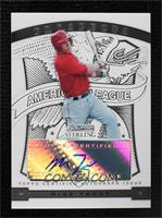 Mike Trout [Near Mint‑Mint+]