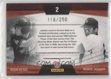 Jason-Kipnis-Reggie-Jackson.jpg?id=4eceda93-2486-4316-b600-efedf7da66ff&size=original&side=back&.jpg