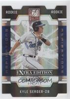 Kyle Seager /200