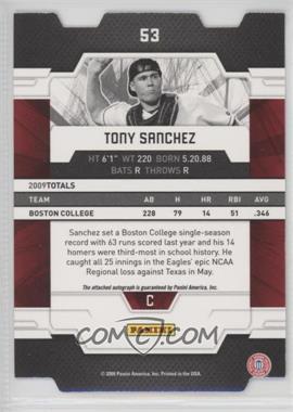 Tony-Sanchez.jpg?id=ff03a3ef-b2c8-4aa9-baea-12f99ae4828f&size=original&side=back&.jpg