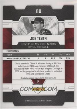 Joe-Testa.jpg?id=5d791d1c-7a8f-497c-80c2-4a70f74dbad3&size=original&side=back&.jpg