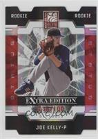 Joe Kelly /100