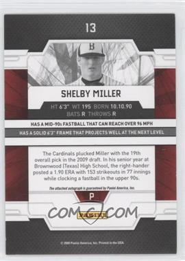 Shelby-Miller.jpg?id=b8c5b060-1bea-4ef1-9924-fbc8c58beec4&size=original&side=back&.jpg