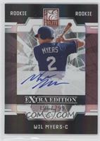 Wil Myers /799