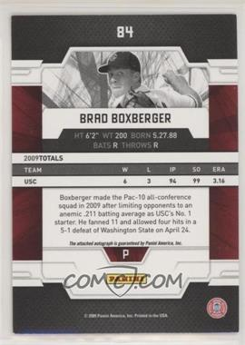 Brad-Boxberger.jpg?id=aa031bef-a057-4ab2-bf2a-60b22612e287&size=original&side=back&.jpg