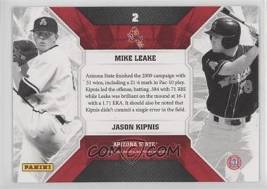 Mike-Leake-Jason-Kipnis.jpg?id=b5087a12-545e-4786-af06-1beb549cf29f&size=original&side=back&.jpg