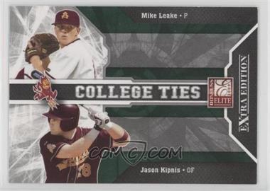 Mike-Leake-Jason-Kipnis.jpg?id=b5087a12-545e-4786-af06-1beb549cf29f&size=original&side=front&.jpg