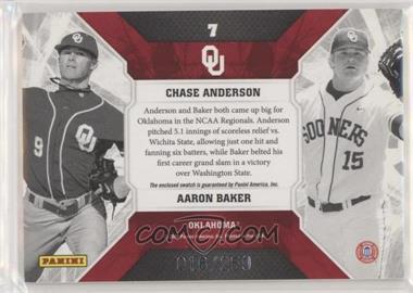 Chase-Anderson-Aaron-Baker.jpg?id=48bdcefc-6f55-43fb-926b-a15206e8a3bc&size=original&side=back&.jpg