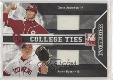 Chase-Anderson-Aaron-Baker.jpg?id=48bdcefc-6f55-43fb-926b-a15206e8a3bc&size=original&side=front&.jpg