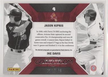 Jason-Kipnis-Ike-Davis.jpg?id=65dae1ee-cf66-499c-844c-47b9ed96ff8c&size=original&side=back&.jpg