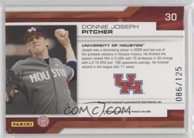 Donnie-Joseph.jpg?id=6e45891a-e07e-40c3-bda0-3771b4cf6467&size=original&side=back&.jpg