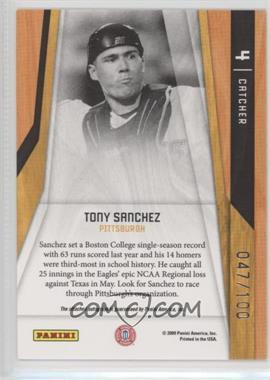 Tony-Sanchez.jpg?id=a3a10234-0cce-4824-9869-013b75923836&size=original&side=back&.jpg