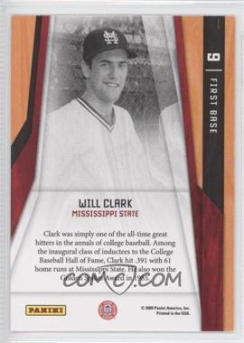 Will-Clark.jpg?id=bf45dd97-716c-4911-b517-6260d44437c7&size=original&side=back&.jpg