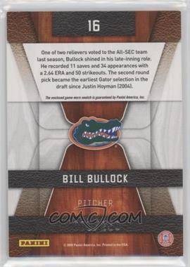 Bill-Bullock.jpg?id=bf5048f0-882e-4e4f-aef6-ca300c196e34&size=original&side=back&.jpg