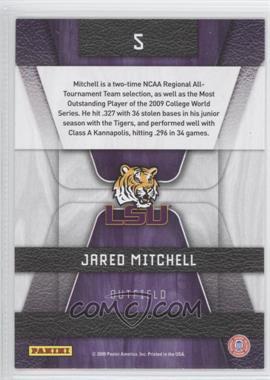 Jared-Mitchell.jpg?id=56a2d446-7029-43cb-8446-c603f7df9353&size=original&side=back&.jpg