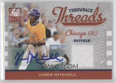 Jared-Mitchell.jpg?id=74e0e490-5615-415a-8c7b-031084b11629&size=original&side=front&.jpg