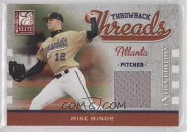 Mike-Minor.jpg?id=3e19ea62-5f55-4b4d-aa9a-8bbd9ba29672&size=original&side=front&.jpg
