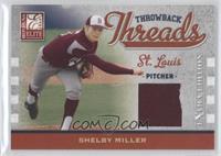 Shelby Miller /250