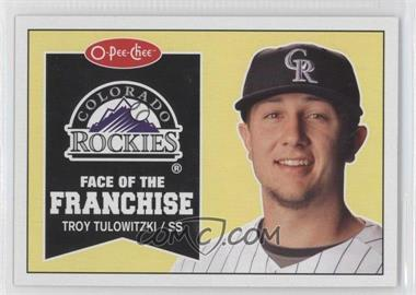 Troy-Tulowitzki.jpg?id=52cdd73d-8ac7-40b4-ac19-4b8ab65c562d&size=original&side=front&.jpg