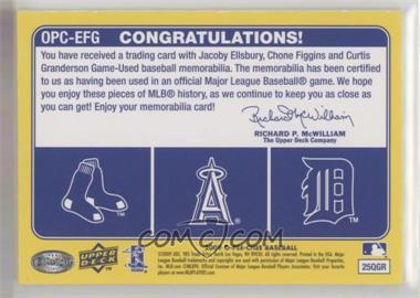 Jacoby-Ellsbury-Chone-Figgins-Curtis-Granderson.jpg?id=b1330a7a-96bc-4c39-83b5-fa4ce4b20dd7&size=original&side=back&.jpg