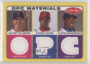 Jacoby-Ellsbury-Chone-Figgins-Curtis-Granderson.jpg?id=b1330a7a-96bc-4c39-83b5-fa4ce4b20dd7&size=original&side=front&.jpg