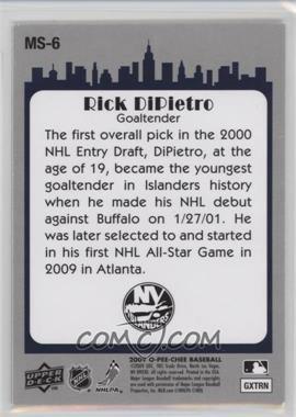 Rick-DiPietro.jpg?id=954b1006-4e68-4ea7-b6e0-add7f7b80fbe&size=original&side=back&.jpg