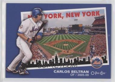 Carlos-Beltran.jpg?id=abefd973-7d16-4730-a695-b1be732981a7&size=original&side=front&.jpg
