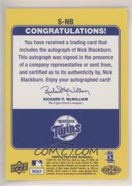 Nick-Blackburn.jpg?id=50bd6c25-4386-4144-bf68-9d7dd73aed3e&size=original&side=back&.jpg