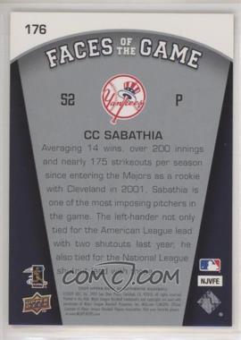 CC-Sabathia.jpg?id=8d93c4d3-49e9-4597-a45e-ac181dfa7461&size=original&side=back&.jpg