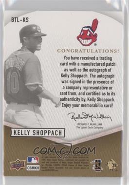 Kelly-Shoppach-(Letter-H).jpg?id=1320e60e-a705-4e42-bfc4-a2b44d0f7d1d&size=original&side=back&.jpg