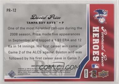 David-Price.jpg?id=b2955674-ad6c-471f-92fc-da8a95aba121&size=original&side=back&.jpg