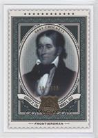 Davy Crockett /550