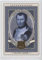 Napoleon Bonaparte /550