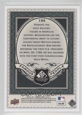 George-Washington.jpg?id=08b159f1-2807-4672-b5b1-5811f3e3e481&size=original&side=back&.jpg