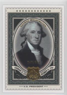 George-Washington.jpg?id=08b159f1-2807-4672-b5b1-5811f3e3e481&size=original&side=front&.jpg