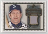 Edgar Martinez /125