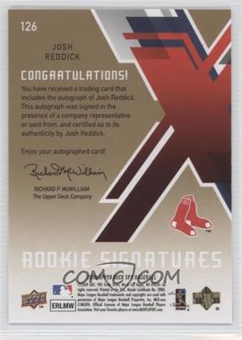 Rookie-Autographs---Josh-Reddick.jpg?id=62fa6f11-4e7d-4691-8f17-3ed9f15715a1&size=original&side=back&.jpg