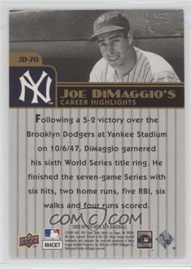 Joe-DiMaggio.jpg?id=14c77638-64a7-471e-ab3b-9d01134f22a9&size=original&side=back&.jpg