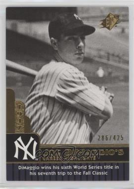 Joe-DiMaggio.jpg?id=14c77638-64a7-471e-ab3b-9d01134f22a9&size=original&side=front&.jpg