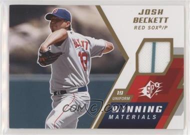 Josh-Beckett.jpg?id=f61ddefa-41ee-40b1-8441-1e912c31f0bb&size=original&side=front&.jpg