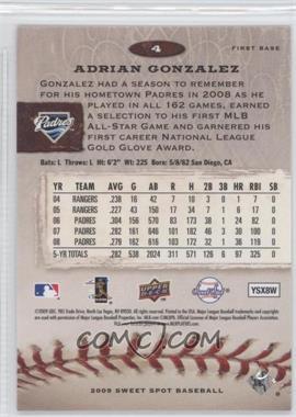 Adrian-Gonzalez.jpg?id=d0c03acf-56ad-405b-bd92-79d0ccda601a&size=original&side=back&.jpg