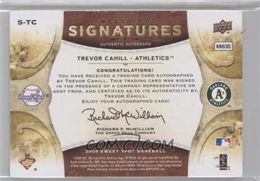Trevor-Cahill.jpg?id=5d376d7f-4a93-4bf7-845a-0050eac3b63d&size=original&side=back&.jpg