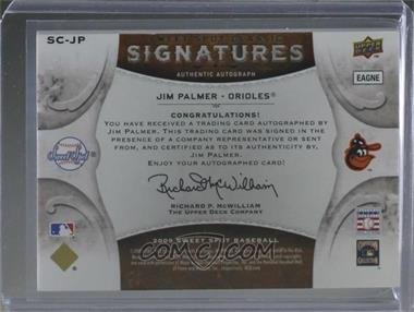 Jim-Palmer.jpg?id=ec57fdc6-0bf8-484c-afc8-5ae10eaedd49&size=original&side=back&.jpg